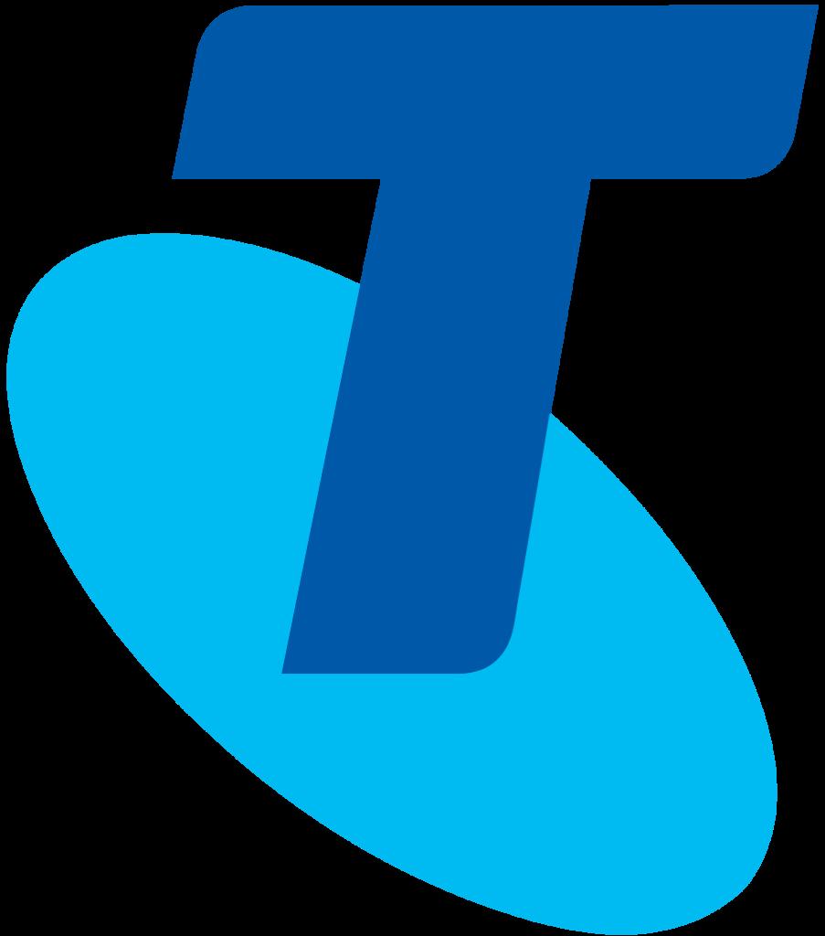 Telstra_logo