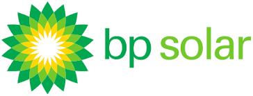 bp-solar-logo